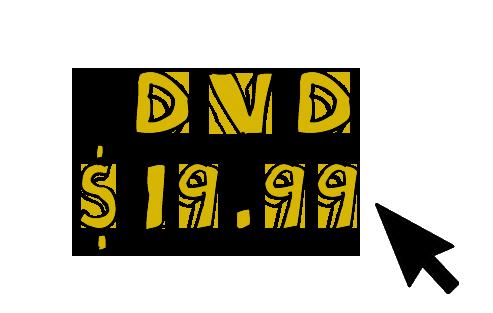 DVDIcon